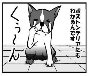 4コマドラマ編4.jpg
